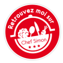 badge-chef-simon-rouge-a8d79ff5378abbe6e4e25d4bdc4f6b7c